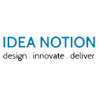 Idea Notion Development Inc.