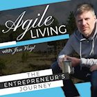 Agile Living with Jon Voigt