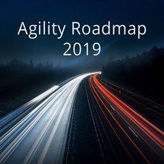 Agility Roadmap 2019