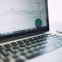Key Website Metrics that You Should Be Tracking