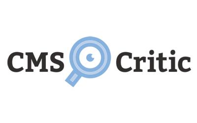 CMS Critic