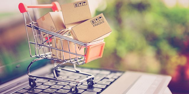 Transforming Black Friday with Agility CMS Ecommerce