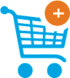 Get started with Agility Ecommerce