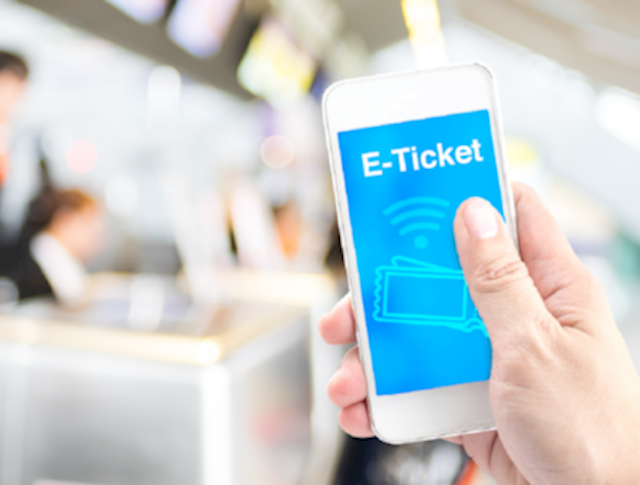 7 Ticketing Secrets to Ensure Your Customers Are Having the