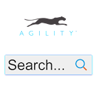 Agility Search