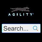 Agility Search