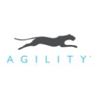 What it's Like to Work at Agility