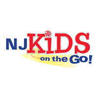 Case Study: NJKids Online