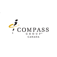 Case Study: Compass Group Canada