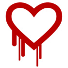 Agility Websites Are Safe from the 'Heartbleed' Bug