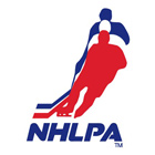 NHLPA's Site Launch an Easy Experience