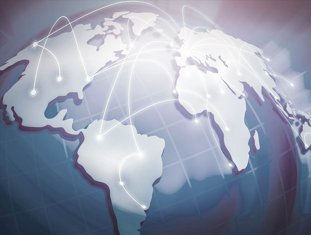 Agility Content Delivery Network
